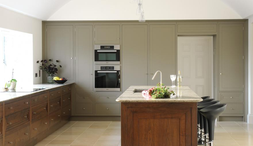 clarity-kitchen-design