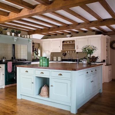 historic-beam-kitchen-design-1